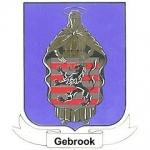 Josoetgebrook
