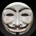 Anonymous2015