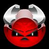 devil-strike