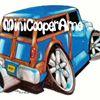MiniCooperArno