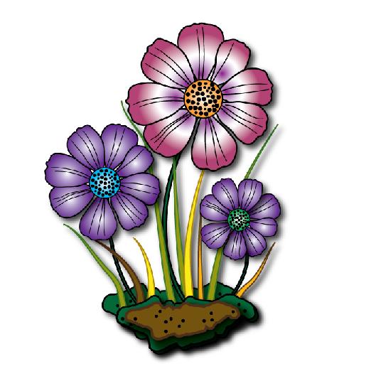 bloemen64