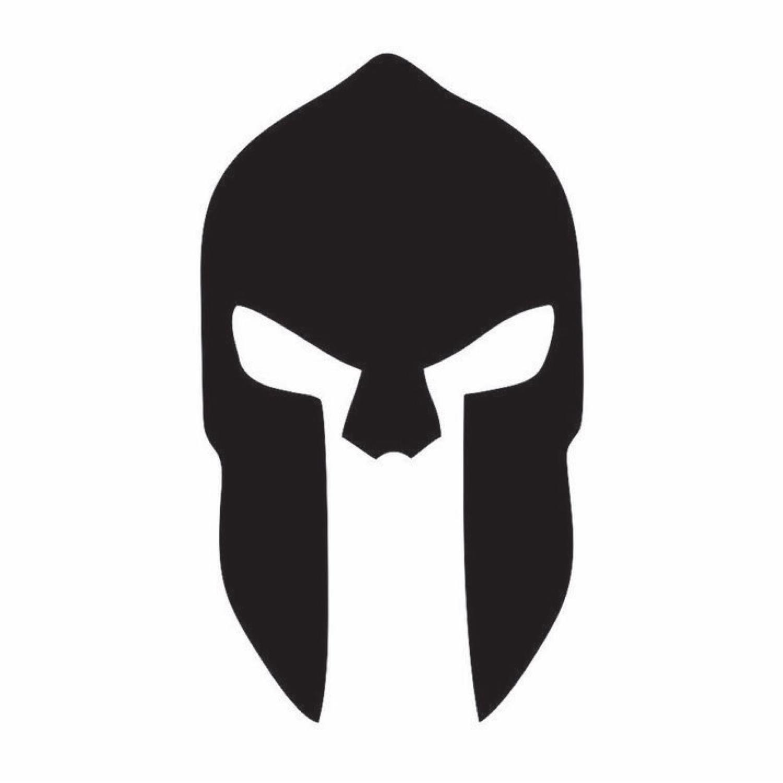 Spartannl