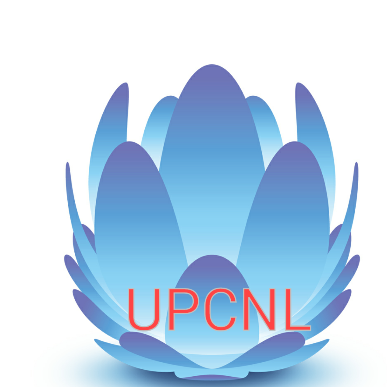 UPCNL