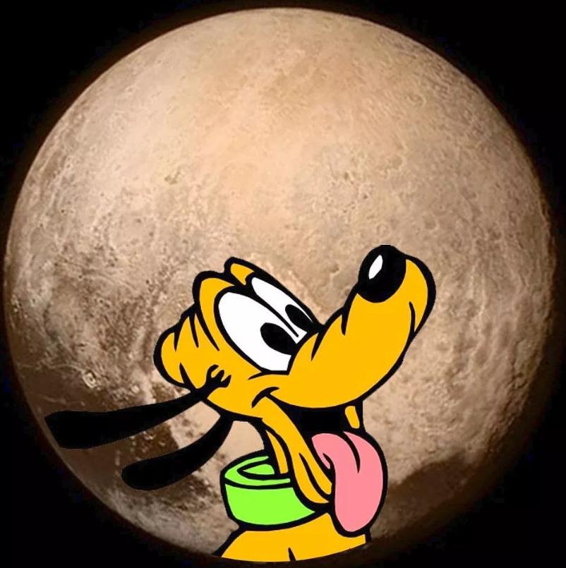 Plutootje