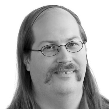 Kenneth Heal