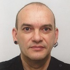 Peter Goderie