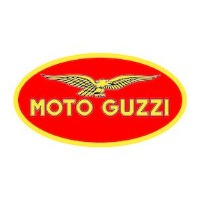 mguzz