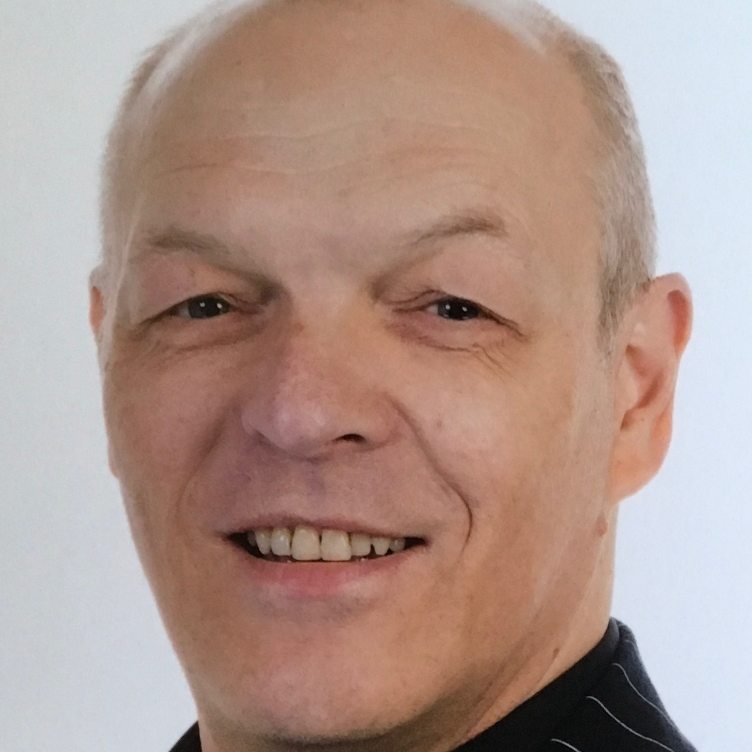 jpg.wolters