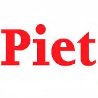 Piettt