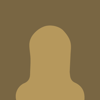 Ruud27